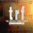 trf ~THIS IS THE TRUTH~/TRF