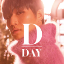 D-Day/D-LITE (from BIGBANG)