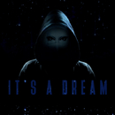 IT'S A DREAM/YOJI BIOMEHANIKA