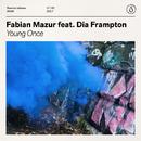Young Once (feat. Dia Frampton)/Fabian Mazur