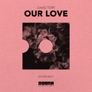 Our Love/David Tort
