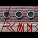 archimedes3/archimedes