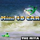 Mini-4D-Car/THE MIYA