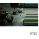 async/坂本 龍一