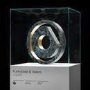 Jupiter/Funkybeat & Asters