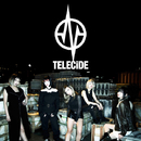 TELECiDE 2nd EP/TELECiDE