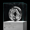 Miss Out (ft. Max Landry) (Nicky Romero Edit)/Trilane & Yaro