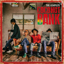 THE COMPLETE COCONUT BANK/ココナツ・バンク