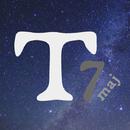 T7th9/T7maj