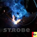 STROBE/DAICHI