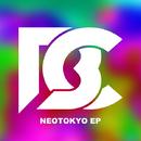 NEOTOKYO EP/CRAZYBOY