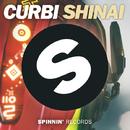 Shinai/Curbi