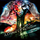 Zygomycota/a crowd of rebellion