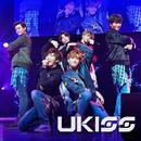 U-KISS JAPAN BEST LIVE TOUR 2016~5th Anniversary Special~/U-KISS