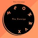 The Catnips/The Catnips