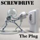 The Plug/ScRewDrive