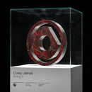 Bring It/Corey James