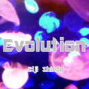 Evolution/Eiji Shindo