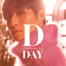 D-Day/Daesung