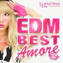 EDM BEST Amore/V.A.