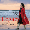 Legacy/ウェイウェイ・ウー