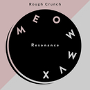 Resonance/Rough Crunch