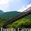 Twenty Canna/Heliodor Zephyr