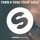 Find Your Soul/Yves V