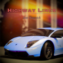 Highway Liner/Joe Deanick