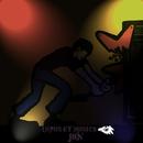 Jun (Gray Wolf, Pianobebe)/Lupus et Musica