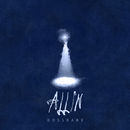All In/Dossbaby