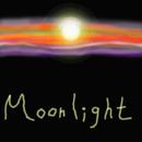 Moonlight/Helen Park