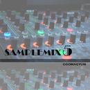 SAMPLEMIX 5/Ggomagyun