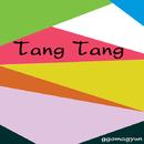 Tang Tang/Ggomagyun
