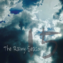 The Rainy Season/GU