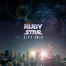 CITY TRIP/RUBYSTAR