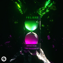 Hyperbolic Time Chamber EP/Felmax