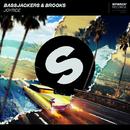 Joyride/Bassjackers & Brooks