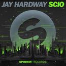 Scio/Jay Hardway