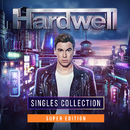 Singles Collection -Super Edition-/Hardwell