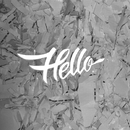 Hello/Soulpion