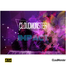 IMPACT/CLoudMonster