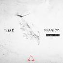 Phantom/Tim. B.