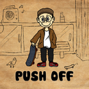 PUSH OFF/mc se i mo