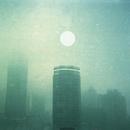 the air/jihyun CHOI