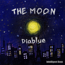 The Moon/Diablue