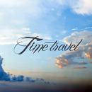 Time travel/Soulpion