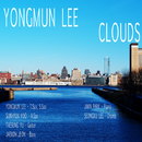 Clouds/Yongmun Lee