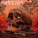 illuminate/SHADOWS