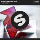 Paper Roses (feat. Melody Noel)/KURA